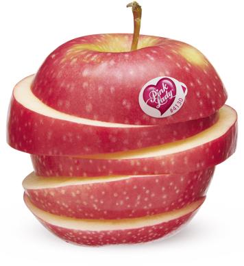 pomme-coupee